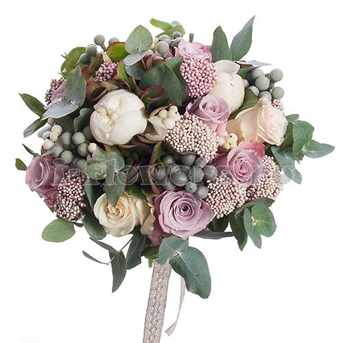 Планета цветов москва официальный сайт